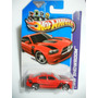 Hot Wheels 2013 11