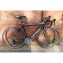 Bicicleta Merida Race Lite 901 R28 . Planet Cycle.