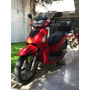Kymco People 200s 2013