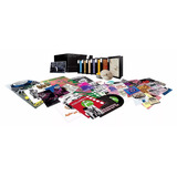 Pink Floyd - The Early Years 1965-1972 Box Set
