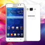 Samsung Galaxy Grand Prime 4g Lte Libre Nuevo - Oferta!