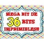 Dora Exploradora + 35 Kits Imprimibles + 25 Mini Kits Promo!