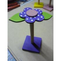 Souvenirs Para Nenas Porta Colinches. X 10 Unid.