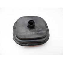 Fuelle Palanca Selectora De Caja De Cambios Ford F 100 67/81