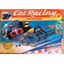 Pista Marca Carrera No Scalextric Car Racing Slot Alemana