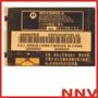 Bateria Motorola C236 - C350 - C381 - C650 -c651 - E380 Nnv