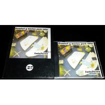 Soda Stereo (cd) Comfort Y Musica Para Volar Unplugged Todo