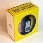 Celular Nextel I930 Windows Mobile 5.0 Acepta Chip Gsm Nuevo