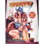 Revista Skorpio Num 229