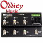 Line 6 M9 Stompbox Modeler Pedalera Multiefecto - Oddity