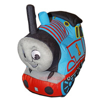 Thomas & Friends Peluche Jugueterialeon