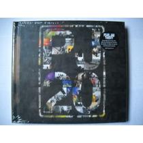 Pearl Jam Twenty Soundtrack 2cds Importado +pearl Jam.