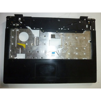 Touchpad Para Notebook Exo Smart Rt422