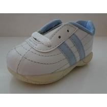 Zapatillas Para Bebé. Caminante