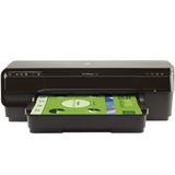Impresora Hp 7110 Tinta Color A3 Wifi Usb Windows Mac Mexx