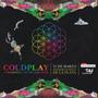 Oferta! Entrada Cabecera Campo Coldplay 31 De Marzo