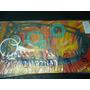 Zanella 125 2t Antigua Jgo Juntas Completo Premium