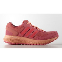 Zapatillas Running Adidas Ozweego Bounce Cushion Rosa