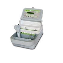 Electroestimulador Ecam Estetic Digital D4 Electrodos Gtia