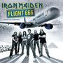 Iron Maiden - Flight 666: The Original Soundtrack - 2cd