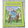 Libro Infantil En Guarani Kuñakarai Ñandu Ykére