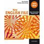 New English File Upper Intermediate Student