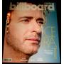 Soda Stereo Cerati Revista Billboard Argentina Año 2014