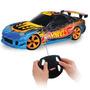 Hot Wheels Radio Control Con Drift / Derrape