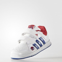 Zapatillas Adidas Lk Spider Man Cfi