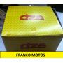Regulador De Voltaje Dze Honda Cbr 600/900 Franco Moto Moren