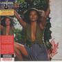 Cd - Diana Ross ** The Boss + Bonus Tracks ** Vinyl Replica