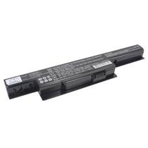 Batería Para Bgh E-nova El-400, I40-3s5200-g1l3, 6 Celdas