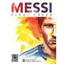 Messi, Elegi Creer- Martin Casullo- Libro