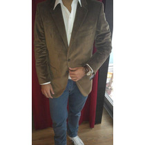 Sacos Sport Y Blazer Christian Lacroix