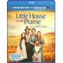 Blu-ray Little House On The Prairie / Familia Ingalls Temp.2