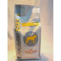 Royal Canin Dog Cardiac X 2 Kg