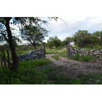 San Marcos Sierras, Exclusivas Chacras