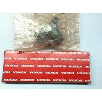 Tensor + Cadena Distribucion Original Honda Falcon Nx 400