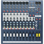 Soundcraft Epm8 Mixer - Consola_30