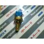 Bulbo Transmisor Temperatura Agua Fiat Duna/uno/palio/siena
