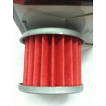 Filtro Aceite Wega Brasil Honda Crf 250/450 Trx 450 Todos