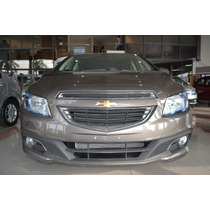 Plan Chevrolet Adjudicado Prisma 1.4 Lt 0km 2014 Plan