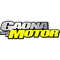 Sub Conjunto Chevrolet Corsa 1.6 Nafta Piston