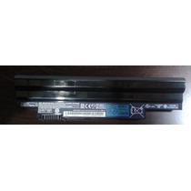 Bateria Netbook Netobook Hp Kenbrwon Acer Aspire