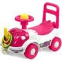 Andador+caminador+rondi+andarin+patapata+bebes+niños+envios