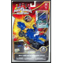 Power Rangers Megaforce Motos Sea Lion Rangers 3 Mod Bandai