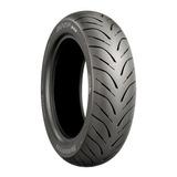 Bridgestone H02 R - 130/60-13 (53l) Moto Gp Rsl Rosario