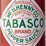 Promo Tabasco Salsa * Clasica* 3 X 350ml !!