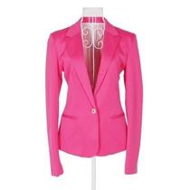 Blazers Zara!! 100% Originales Con Etiquetas