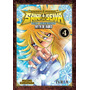 Saint Seiya Next Dimension Myth Of Hades 4 - Kurumada Ivrea